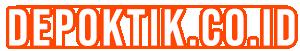 Depoktik.co.id