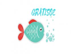 Download Gratisoe TV Apk Live Streaming Sepak Bola Gratis Terbaru