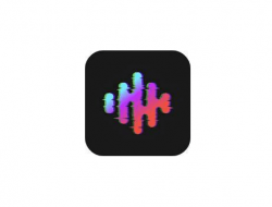 Download Tempo Mod Apk All Premium Unlocked Versi Terbaru