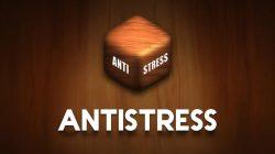 Download Anti Stress Mod Apk Unlock All Premium Versi Terbaru